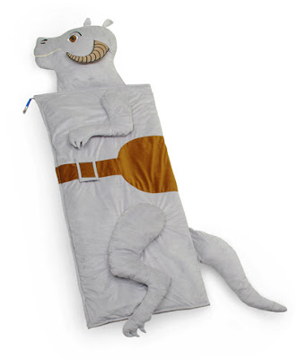 Cool Sleeping Bag Designs (9) 2