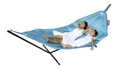 20 Cool and Modern Hammock Designs (30) 17