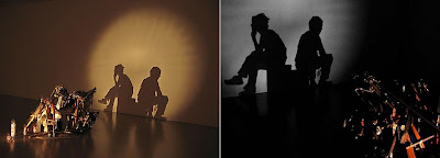 Shadow Art (14) 14