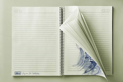 notebook (3) 3