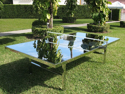 12 Innovative and Creative Ping-Pong Tables designs (15) 5