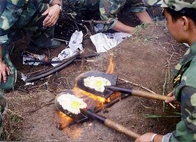 Unusual and Creative Ways of Cooking (20) 11