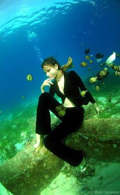 Underwater Photography (21) 20