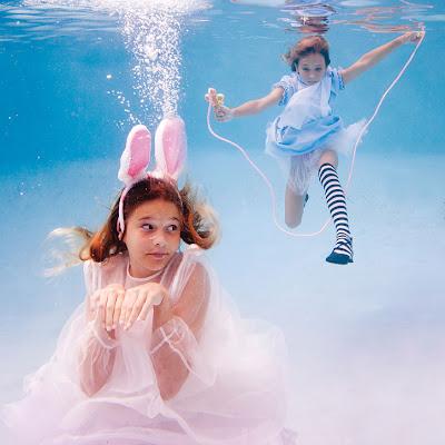 Underwater Photography (21) 11