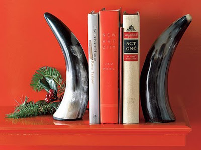 18 Creative and Cool Bookends (18) 12