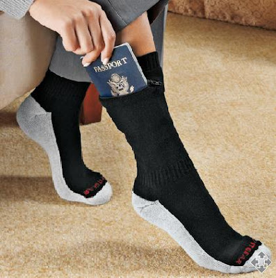 14 Cool and Creative Socks (14) 14