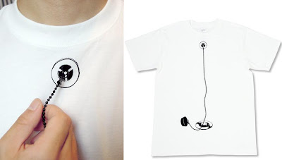 Cool Alternative T-Shirt Designs (12) 8