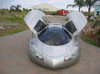 5 Cool Cars Made From Scratch (21) 10