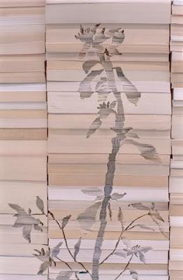 Book Art (9) 6