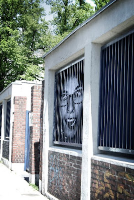 Street Art (14) 3