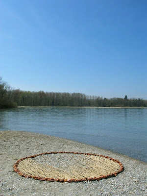 Land Art (7) 7