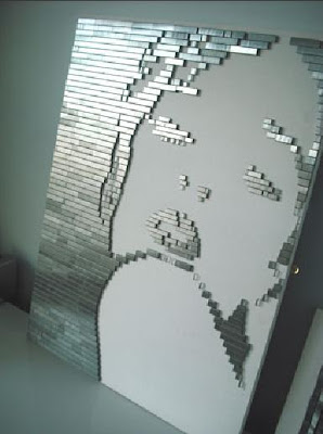 Creative Staple Art (6) 3