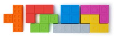 21 Creative and Cool Fridge Magnets (21) 19