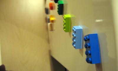 21 Creative and Cool Fridge Magnets (21) 21