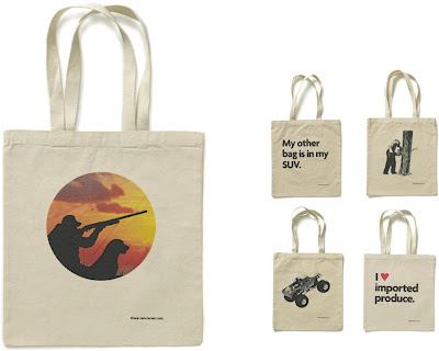 Creative and Smart Shopping Bags (18) 4