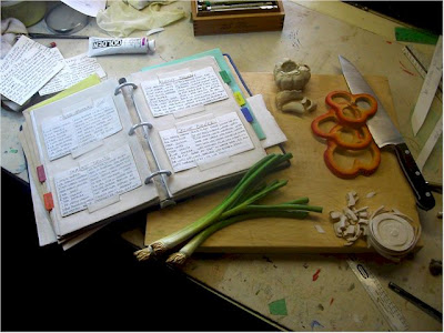 Creative One Block of Wood Sculptures (21) 21
