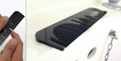 Creative and Cool Comb Designs (11) 7