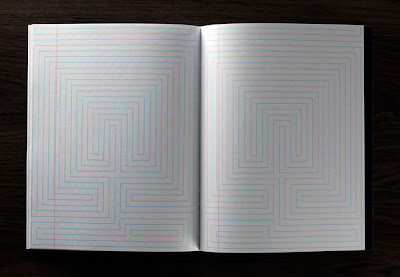 20 Creative and Cool Notepad and Sketch Pad Designs (39) 15