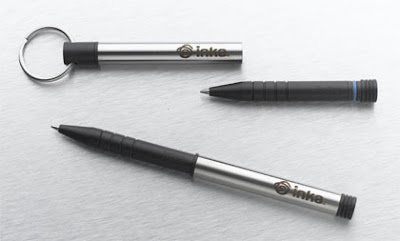 32 Creative and Smart Pen Designs (36) 21
