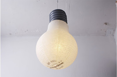 14 Creative And Cool Bulb Inspired Designs (21) 20