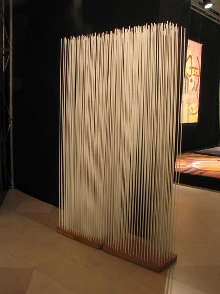 Modern Room Divider Screens