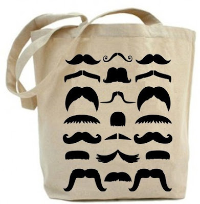 20 Creative And Cool Mustache Inspired Products (21) 17