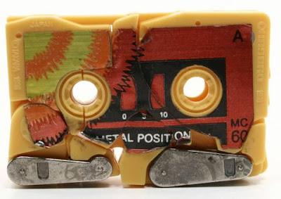 28 Cassette Inspired Products and Designs (32) 12