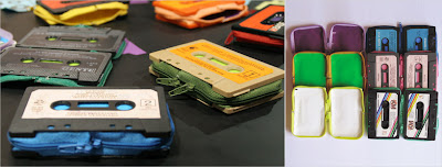 15 Creative and Cool Wallets (15) 3