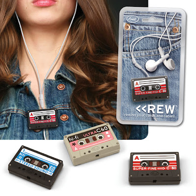 28 Cassette Inspired Products and Designs (32) 14