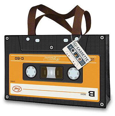 Creative Laptop Bag - 6