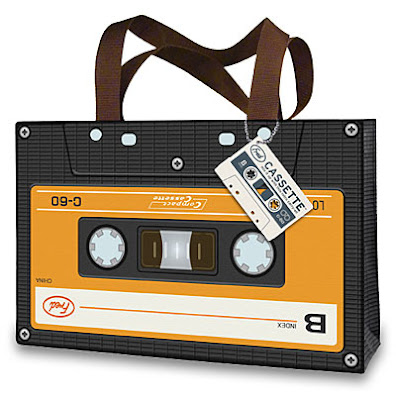 28 Cassette Inspired Products and Designs (32) 21