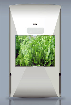 20 Creative and Cool Refrigerator Designs (21) 1