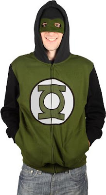 20 Creative and Cool Hoodies (20) 4