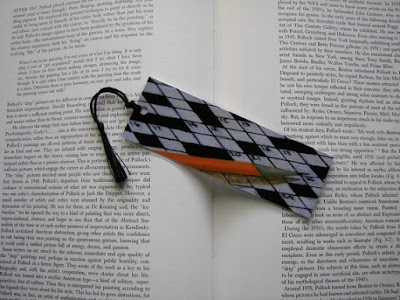 27 Creative and Cool Crossword Inspired Designs and Products (30) 21