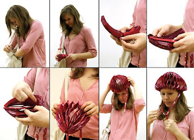 15 Creative and Clever Hats and Caps (21) 15