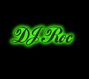 DJ Roc's Blog