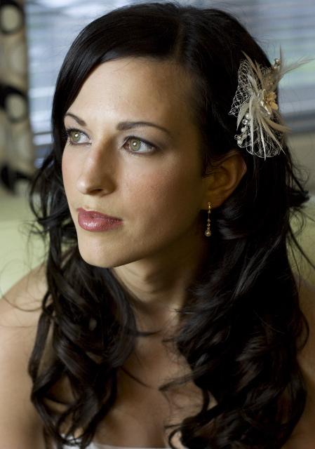 Sharon Rai Hair Amp Makeup Artistry Bear Mountain Bridal