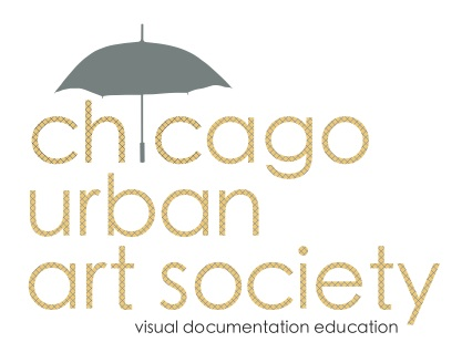 The Chicago Urban Art Society (CUAS)