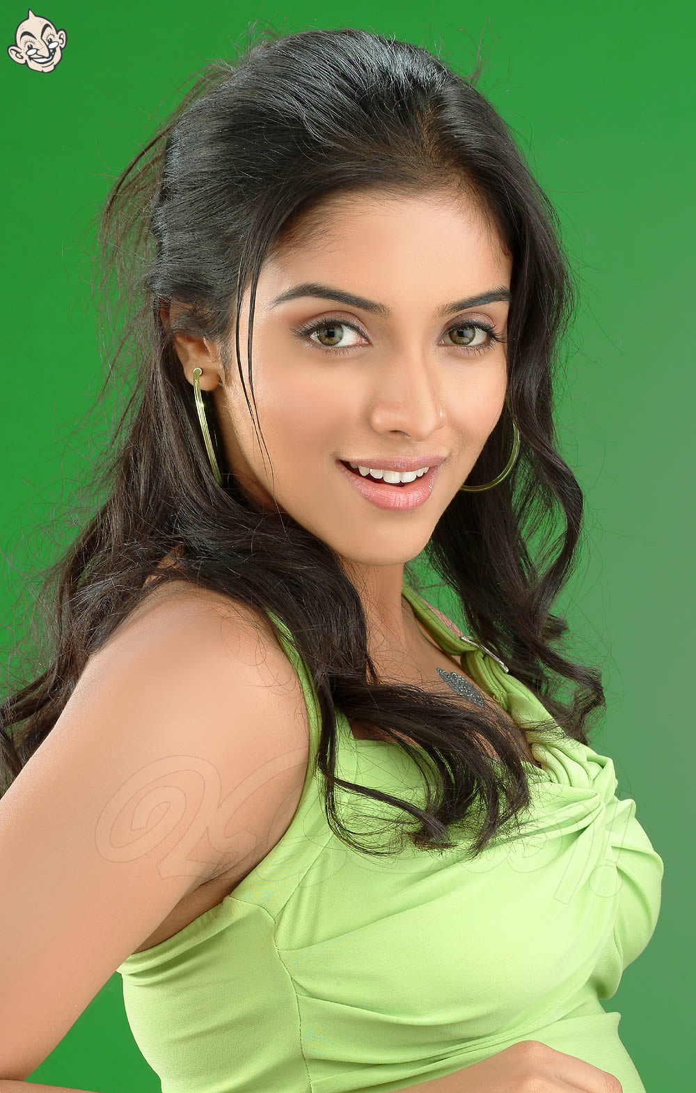 Asin03 Beautiful Asin Desktop Wallpapers babes