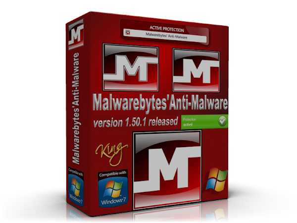 Free Download Malwarebytes Anti-Malware Pro 1.50.1