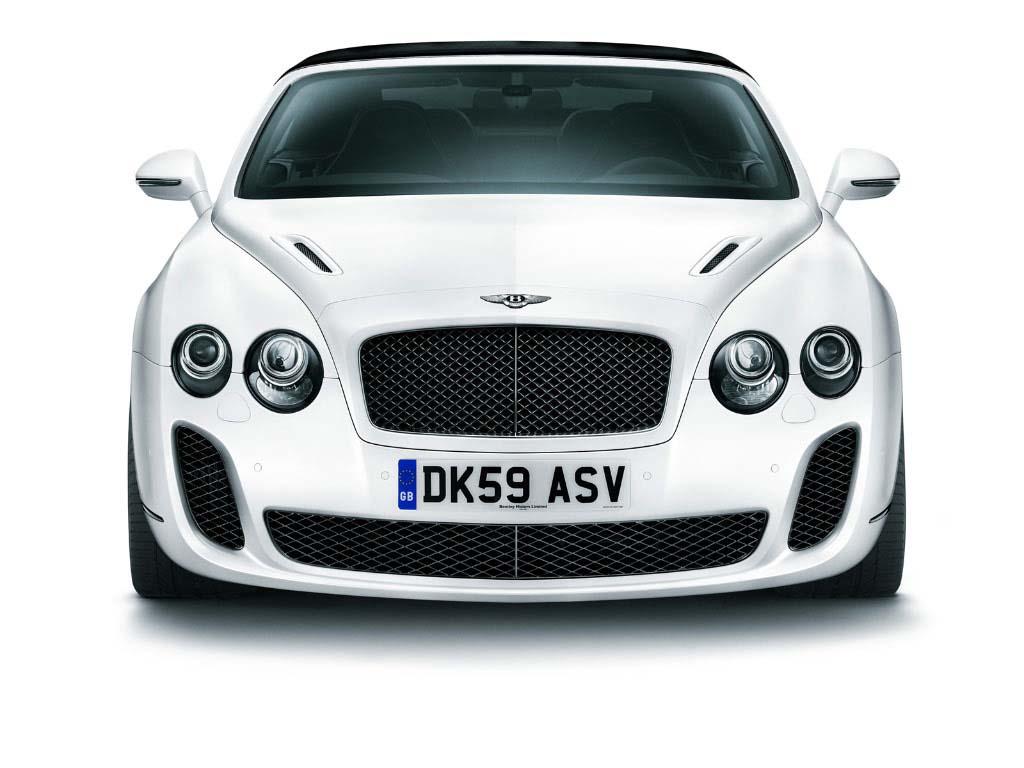 http://3.bp.blogspot.com/_NpeIbAsXPso/TFGz8qYhbuI/AAAAAAAAGY8/IwQwTx4nTzc/s1600/Bentley+con+GT-SS+01.jpg
