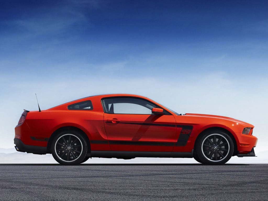 99 WALLPAPERS: 2012 Ford mustang-BOSS 302 CAR WALLPAPERS