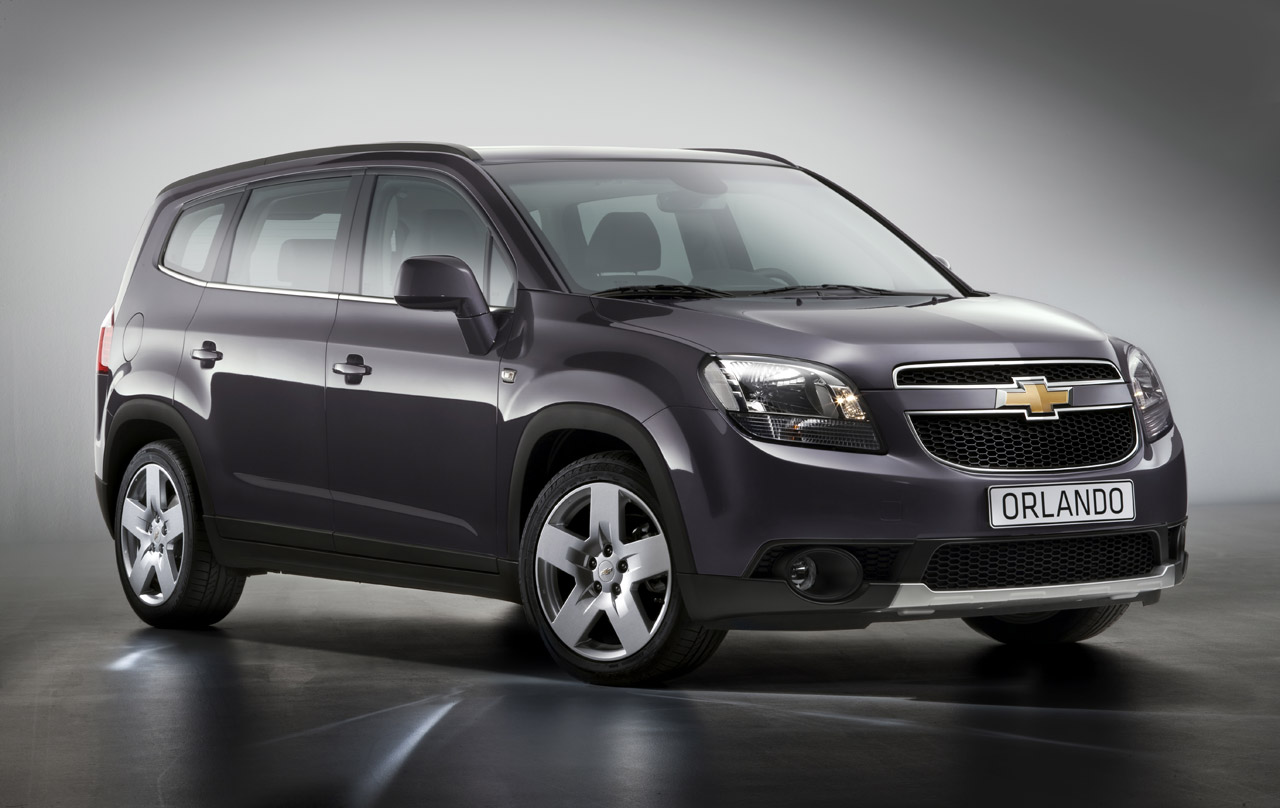 2011 chevrolet orlando car wallpapers car audio system and modifications