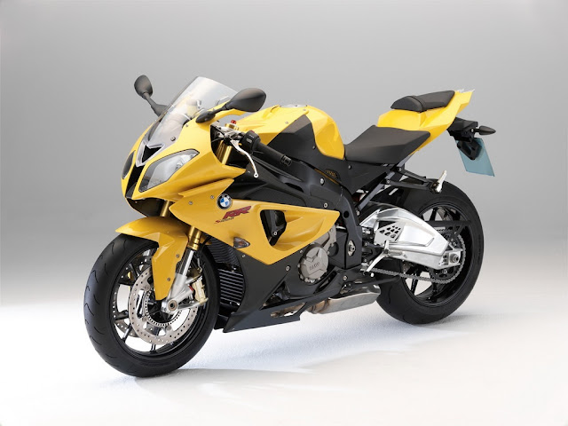Best Motor Bikes  2011 Bikes Wallpapers