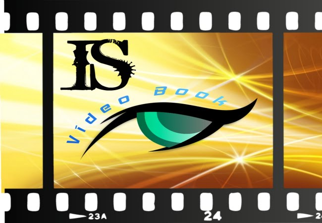 Is Video Book
