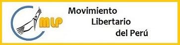 Movimiento Libertario del Perú