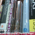 Singapore Library Fail