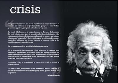 """**-Una Historia De Albert Einstein """"Existe El Mal"""""""