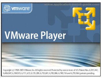 Symantec LiveState Recovery Desktop 3.0 (1 cd)
