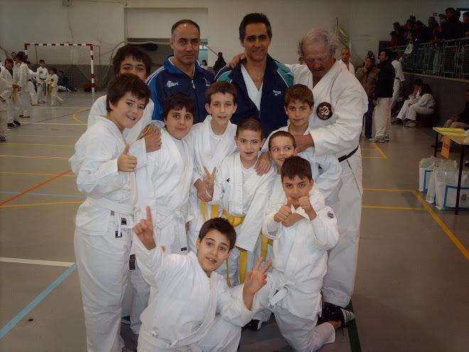 Penacova 2007